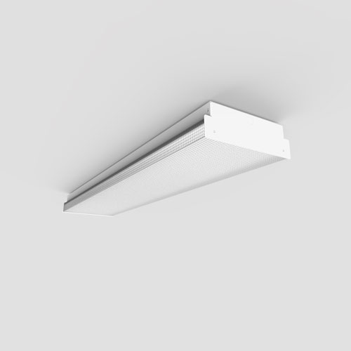 LOPA-11-WRAP-LED-COVER-IMG