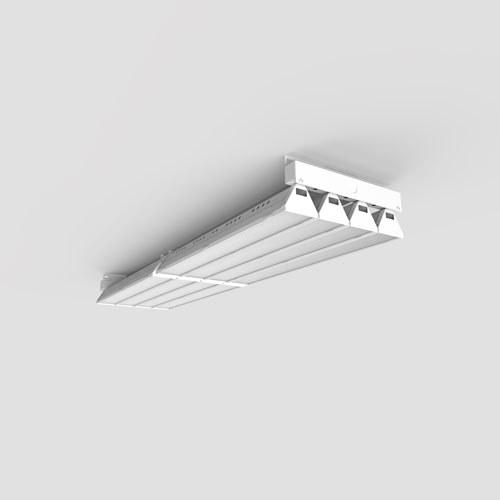 IHB-2-LED-COVER-IMG