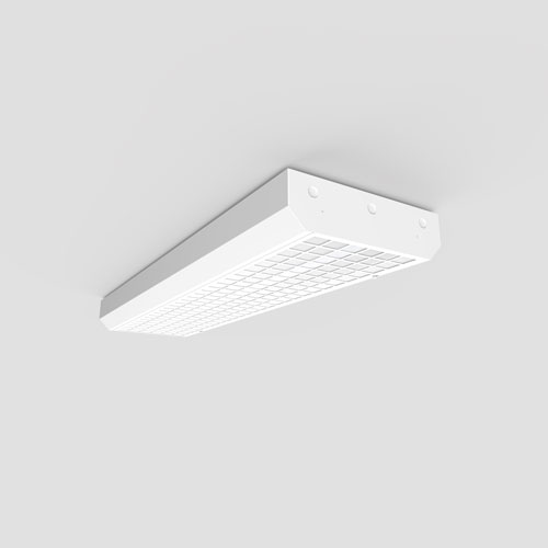 GP15-HB-LED-COVER-IMG